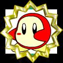 File:Badge-5162-6.png