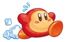 File:KMA Waddle Dee.png