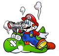 120px-Mario&YoshiSafari