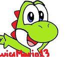 LuigiMario13