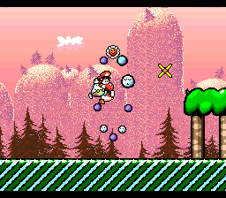 Super Mario - Yoshi Island (J) (V1.0)015