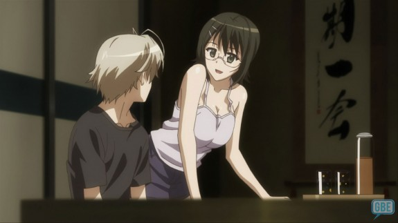 File:Yosuga-no-Sora Review 29-575x323.jpg