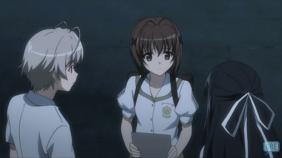 File:Yosuga-no-Sora Review 27-575x323.jpg
