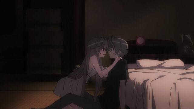 File:Sora-confesses-love.jpg