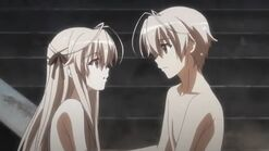 Yosuga-no-sora-12-final-46