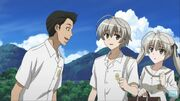 Yosuga-no-Sora Review 18-575x323