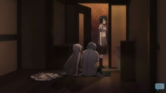 Yosuga-no-Sora Review 36-575x323
