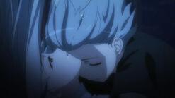 Yosuga-no-sora-12-09