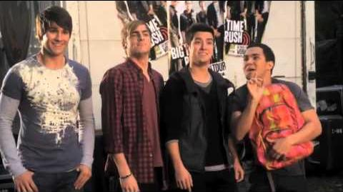 Big Time Bloopers - You Gotta See This