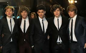 File:One Direction.jpg