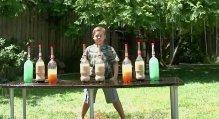 File:Soda Experiment.jpg