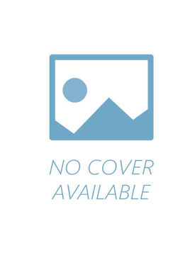 No cover available