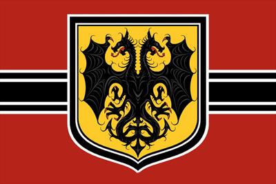 Bandera Imperio