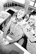 Volume 7 General Staff