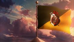 Ep05 - Dakian flag