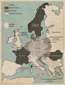 YP LN1 map