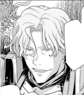 Seven-manga