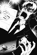Volume 7 Rerugen Shock