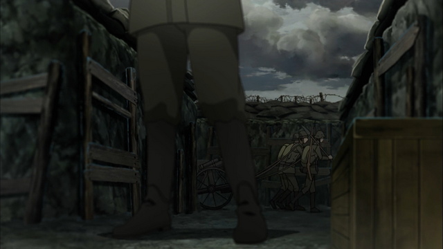 File:7.58 cm Minenwerfer in episode 9.png