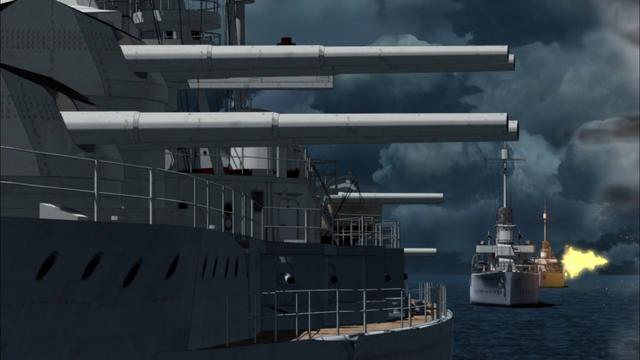 File:Ep07 - Bayern-class battleship.png