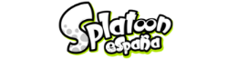 Splatoon Wiki