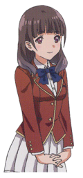 Kokoro Inogashira Anime.png