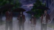 Episode 006-10