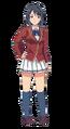 Satsuki Shinohara Anime.png