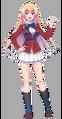 Honami Ichinose Anime.png