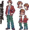 Kiyotaka Ayanokōji Anime Appearance.png