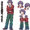 Ryūji Kanzaki Anime Appearance.png