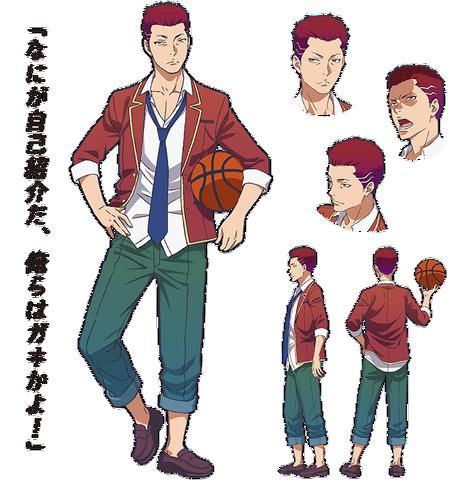 File:Ken Sudō Anime Appearance.png