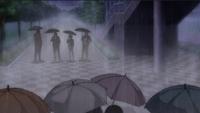 Episode 006-09A
