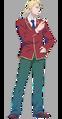Rokusuke Kōenji Anime.png