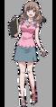 Chie Hoshinomiya Anime.png
