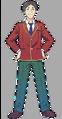 Haruki Yamauchi Anime.png