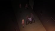 Episode 006-06A