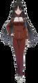 Suzune Horikita Track Suit.png