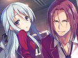 Light Novel Volume 7/Illustrations