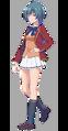 Mio Ibuki Anime.png