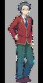 Teruhiko Yukimura Anime.png