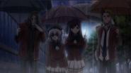 Episode 006-11
