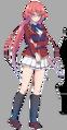 Airi Sakura Anime.png