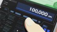 Episode 001-060