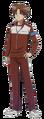 Kiyotaka Ayanokōji Track Suit.png
