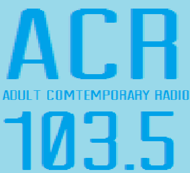 File:Acr1035.png