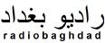 Radiobaghdad