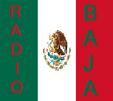 Radiobaja