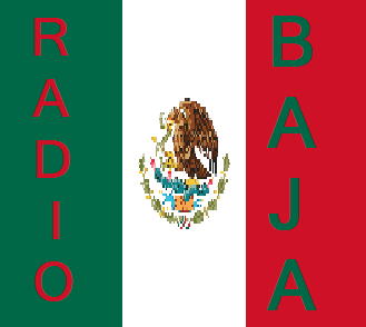 File:Radiobaja.png