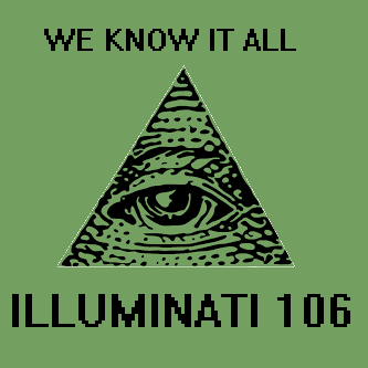 File:Illuminati106.png